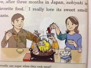 sukiyaki.jpg